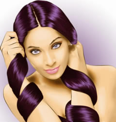 http://www.you-woman.com/beauty/hair1.jpg