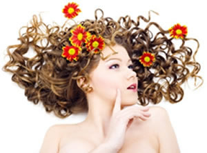 http://www.you-woman.com/beauty/hair2.jpg